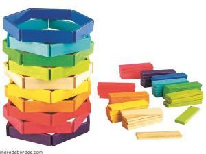 planchettes-multicolores