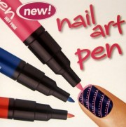 pens work meredith's