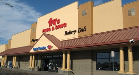 Frys Food Stores hiring thousands throughout Arizona