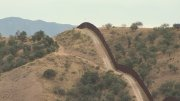 Ranchers at the border are split over whether a wall would help. (Source: KPHO/KTVK)