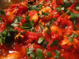 shrimp-in-tomato-sauce