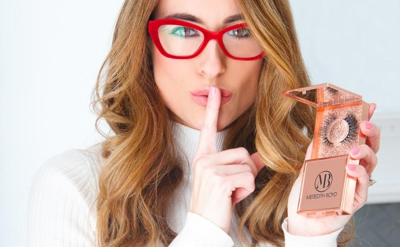 Top 10 Best Makeup Tips for 2018