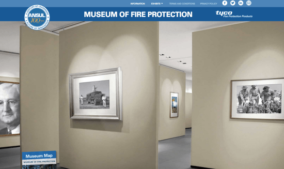 Tyco / ANSUL Fire Protection