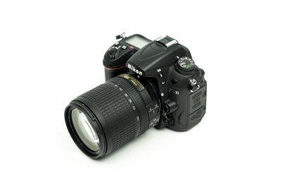 New Camera, photographer, chesapeake family photographer