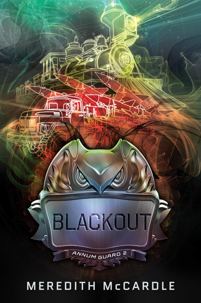 Blackout cover2