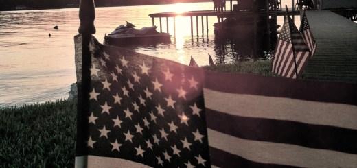 2013.7.1 freedom
