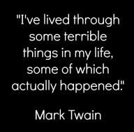 mark_twain_quote