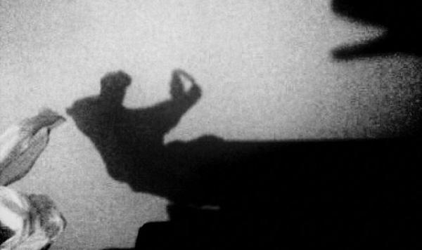 Shadow_monster_steven_shwartz_new