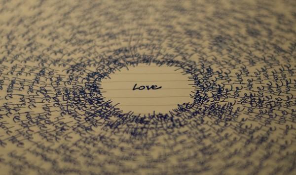 love_abhi_new
