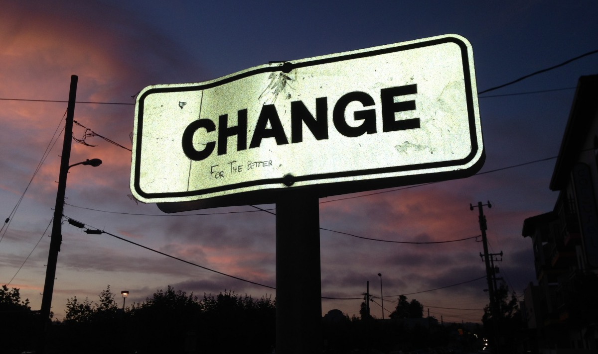 change_you_wont_regret_new
