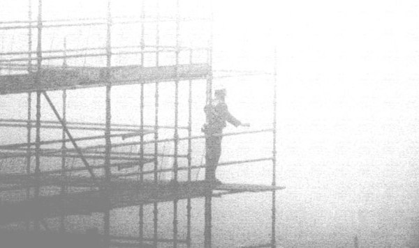 bridge-in-fog-how-to-live-your-purpose_new