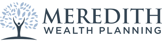 Meredith Wealth Planning