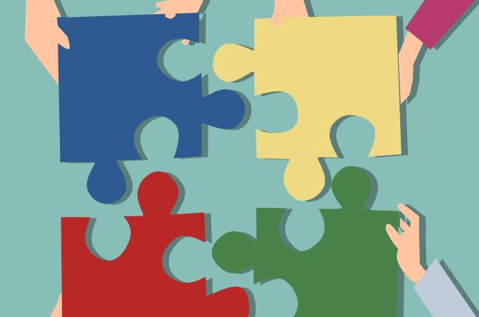 3 estratégias que o levarão a gerar mais tráfego de mídia social