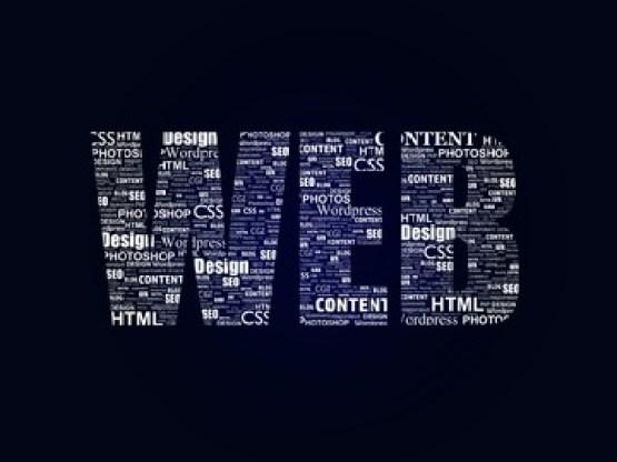 tráfego na web