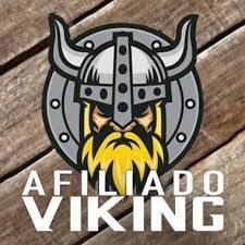 afiliado viking como fazer lives