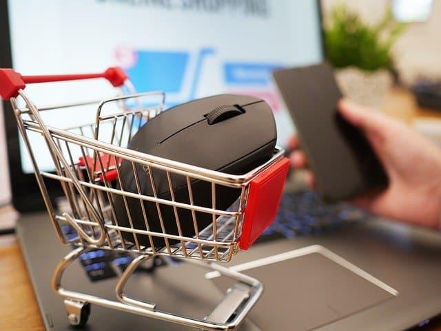 melhores produtos para vender online em 2020