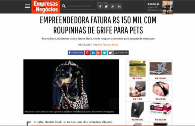 noticia 1