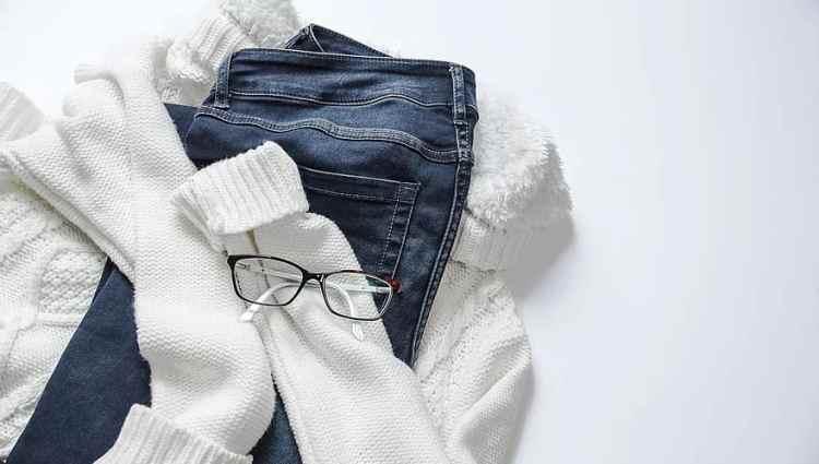 Homens altos e magros: 7 dicas de roupas