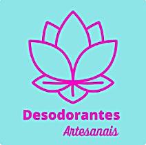 Curso de Desodorantes Artesanais