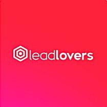 Leadlovers Automação de Marketing