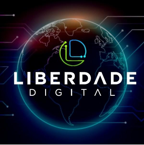 Curso Liberdade Digital com Marcelo Távora