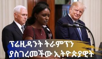 Mereja amharic news forum
