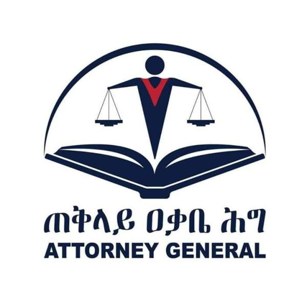 Ethiopian court lifts ban on Endowment Fund for Rehabilitation of Tigray