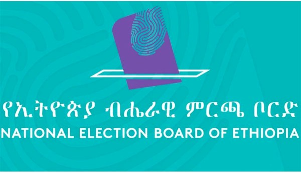 Ethiopia to hold national elections on June 5, 2021 – NEBE
