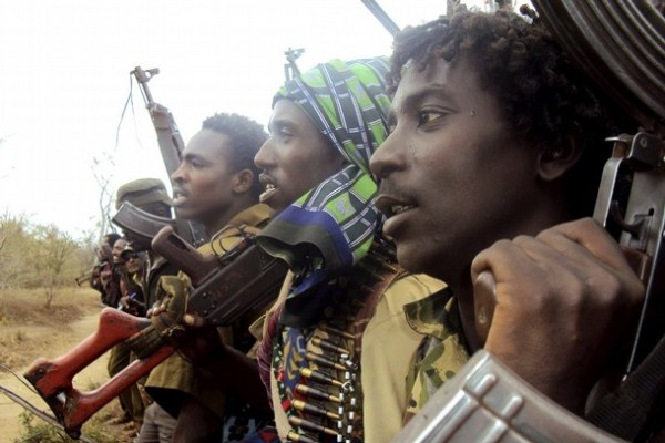 At least 13 civilians killed in ethnically motivated attacks in Horo Gudru Zone of western Ethiopia