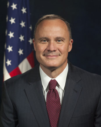 US concerned over ethnic violence in Ethiopia – Departing US Ambassador -Voice of America