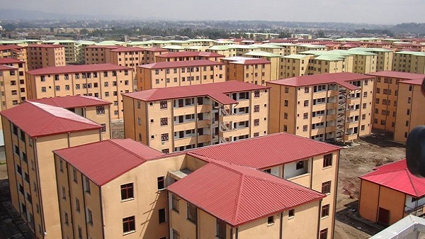 53 billion birr went missing from condominium houses construction budget – Study