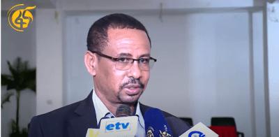 Tigrayan nationals in the Diaspora should refrain from inciting violence in Tigray – Interim Administrator