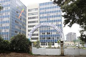 Ethiopia introduces new strategy to rescue highly indebted public enterprises, Commercial Bank of Ethiopia