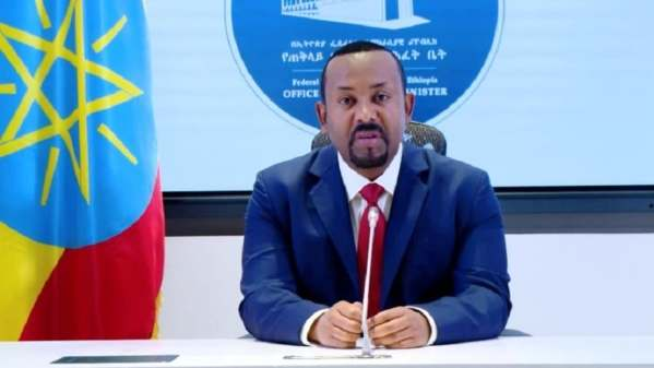 Ethiopia's Council of Ministers is considering passing a resolution to label TPLF and OLF – Shene as terrorist organizations