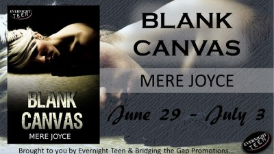http://bridgingthegappromotions.blogspot.ca/2015/06/new-tour-for-blank-canvas-by-mere-joyce.html