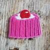 cupcake002