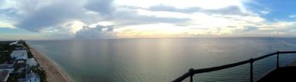 MMM_lighthouse_hillsboro_inlet_July2014_16