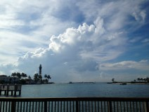 MMM_lighthouse_hillsboro_inlet_July2014_25
