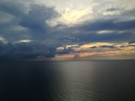 MMM_lighthouse_hillsboro_inlet_July2014_7