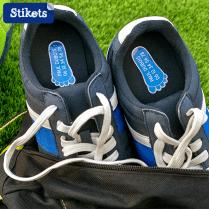 etiquette-chaussure