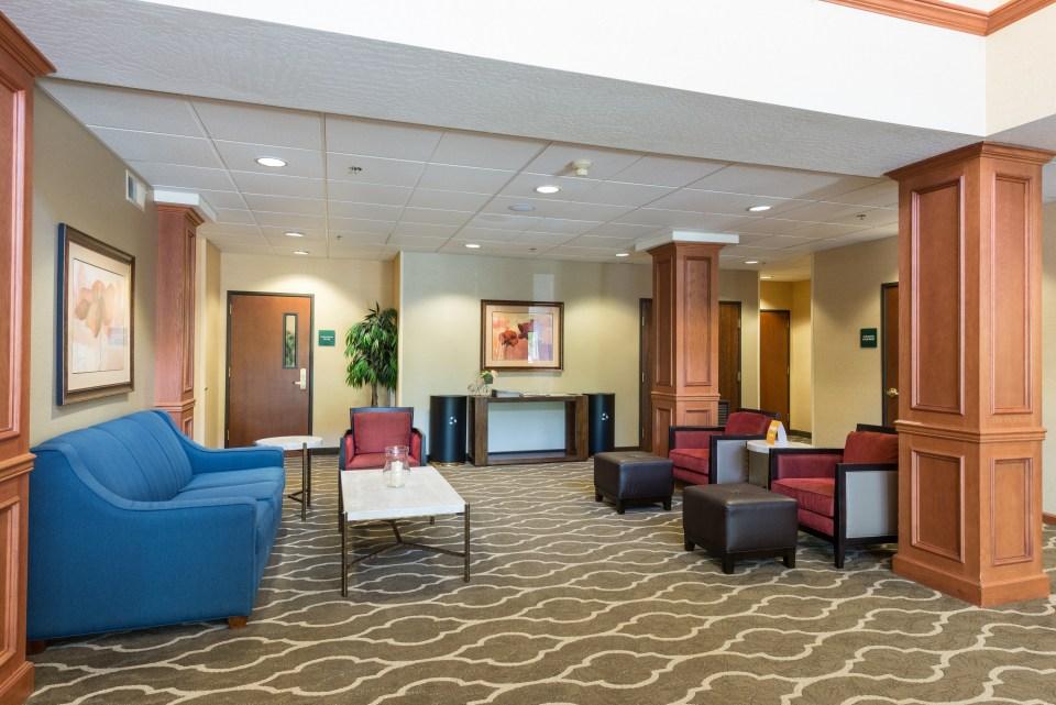 comfort-suites-eugene