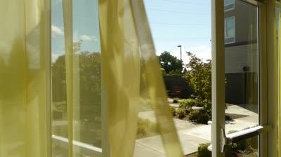 Merete Hotels Culture Video
