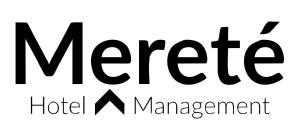 Mereté Logo