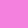 rose-fushia