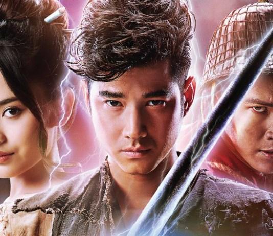 Khun Phaen The Movies