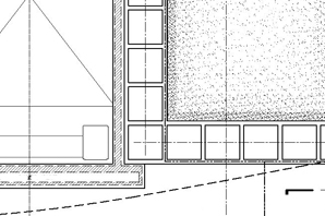 schematic plan detail cropped