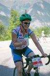 Alpe d'Huzes deelname 2015