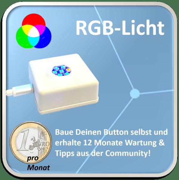 RGB-Licht-Service