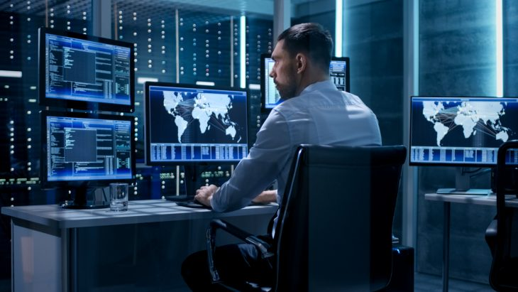 virtual data room reviews