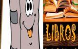 """La Asociación de Amigos de la Biblioteca lleva a cabo el proyecto """"Libros solidarios"""""""